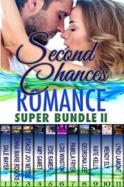 Romance Super Bundle II: Second Chances PDF Download