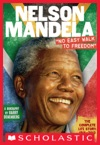 Nelson Mandela No Easy Walk To Freedom 2013