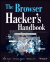 The Browser Hackers Handbook
