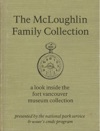 The McLoughlin Family Collection