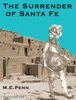 The Surrender Of Santa Fe