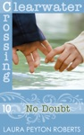 No Doubt Clearwater Crossing Series 10
