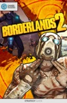 Borderlands 2 - Strategy Guide