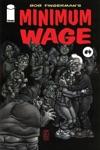 Minimum Wage 1995-1999 4
