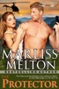 The Protector (The Taskforce Series, Book 1)