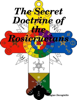 The Secret Doctrine of the Rosicrucians - Magus Incognito