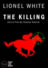 The Killing Illustrated