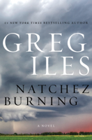Natchez Burning ebook Download