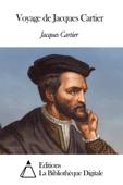 Voyage de Jacques Cartier