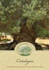 Olive Tourism Catalogue