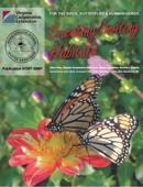 Creating Inviting Habitats