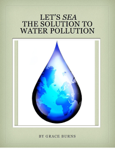 Let's Sea the Solution to Water Pollution