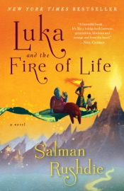 Luka and the Fire of Life PDF Download