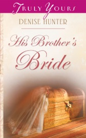 His Brother's Bride PDF Download