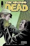 The Walking Dead 89
