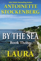 By the Sea Book Three: Laura ebook Download