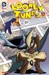 Looney Tunes 1994- 221