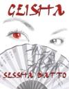 Geisha - A Shadow Wolf Prequel
