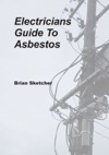 Electricians Guide To Asbestos