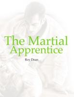 The Martial Apprentice