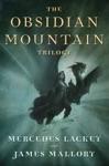 The Obsidian Mountain Trilogy