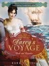 Darcys Voyage