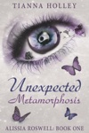 Unexpected Metamorphosis