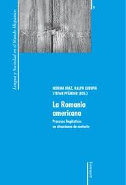 LA ROMANIA AMERICANA