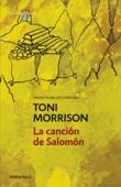 La canción de Salomón Book Cover