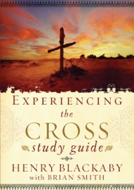Experiencing the Cross Study Guide PDF Download