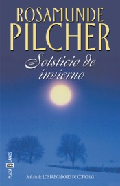 Solsticio de invierno PDF Download