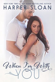 When I'm with You PDF Download