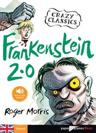 Frankenstein 2.0 - Ebook