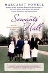 Servants Hall