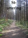St-uttering