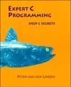 Expert C Programming