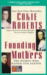 A Teachers Guide To Founding Mothers