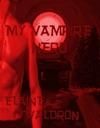 My Vampire Hero