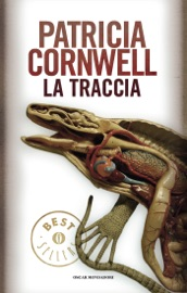 La traccia PDF Download