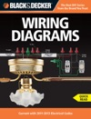 Black  Decker Wiring Diagrams