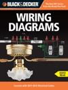 Black  Decker Wiring Diagrams