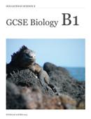 GCSE Biology: B1