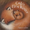 Cubs First Winter