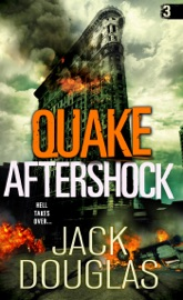 Quake Aftershock