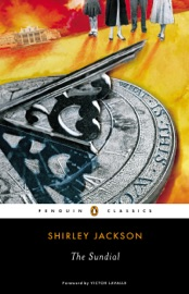 The Sundial PDF Download