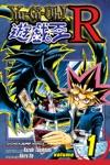 Yu-Gi-Oh R Vol 1