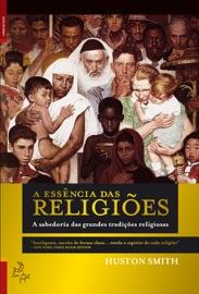 A essência das religiões PDF Download