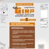 Gimp Tutorial Pratici Per Windows Mac E Linux Livello 6