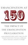 Emancipation At 150