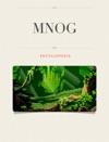 MNOG Encyclopaedia